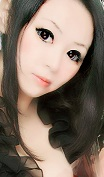 1BeautyPlus_20140305145321_save.jpg