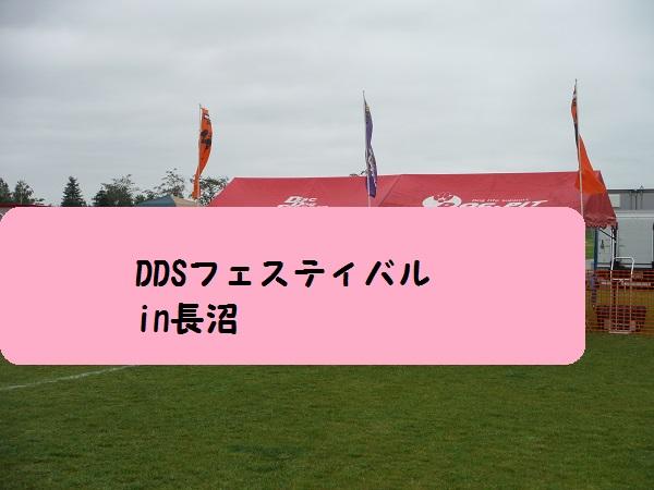 DSCF0153-1.jpg
