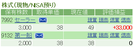 20150814191631575.png