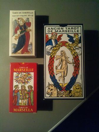 マルセイユ_150116_195106