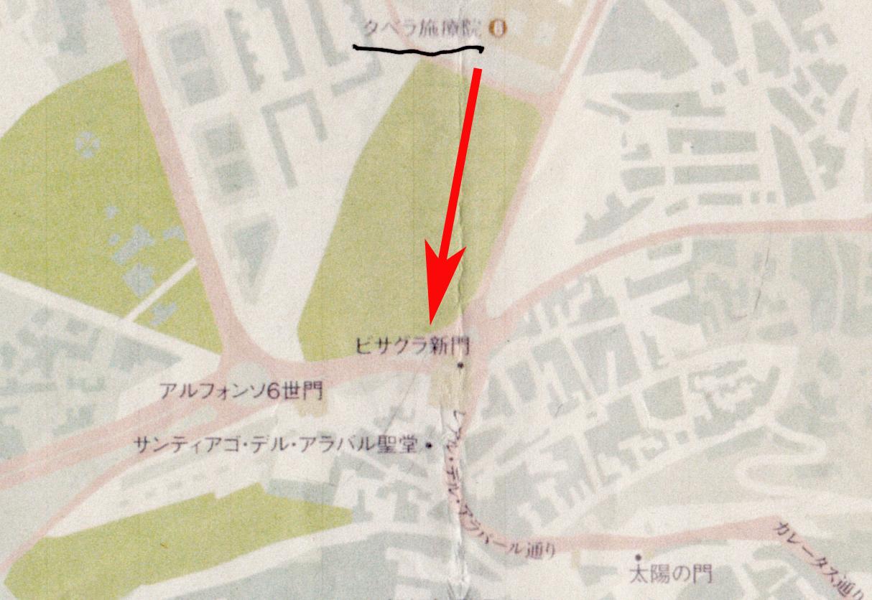 2015010504.jpg