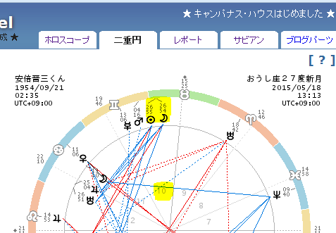 201505181309411f5.png