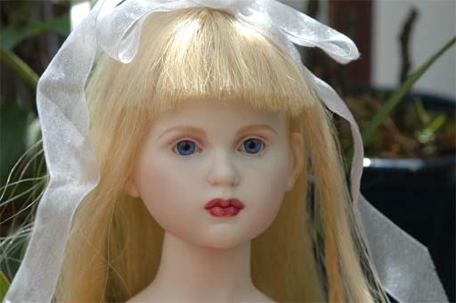 doll_005_1.jpg