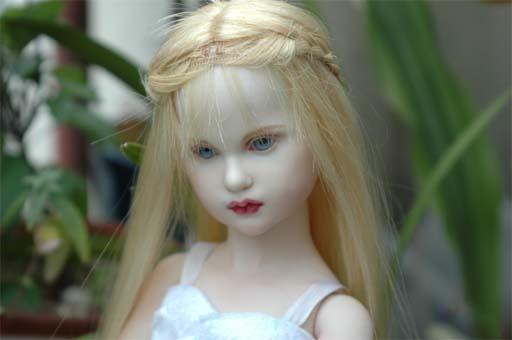 doll_006_1.jpg
