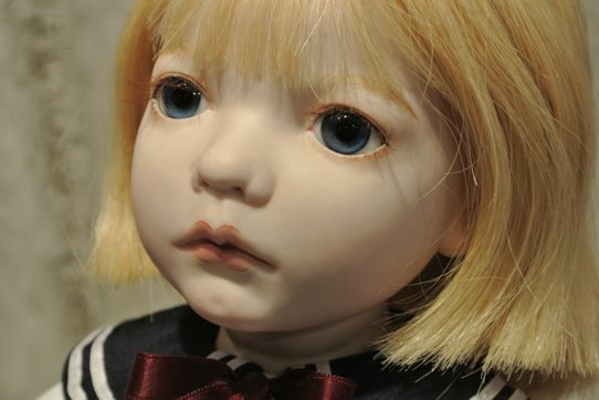 doll_013_1_20150322100107b2d.jpg