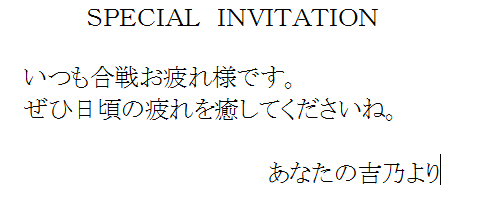 20150412115236083.png