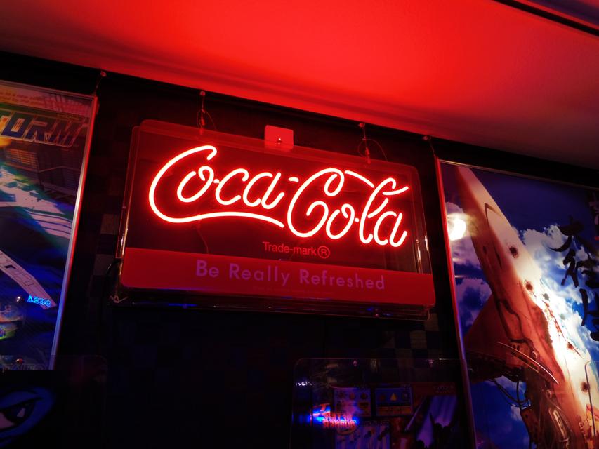 cola2.jpg