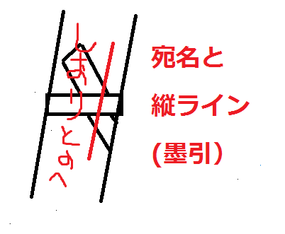 20150423020047251.png