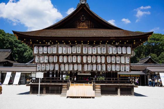 kyoto201508_05.jpg