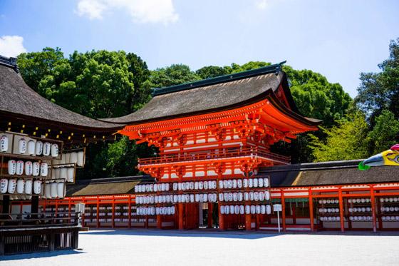 kyoto201508_06.jpg