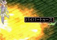 1_23_7.jpg