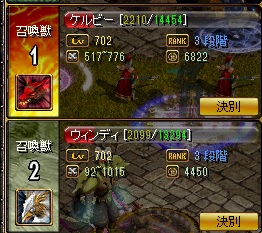 1_26_2.jpg