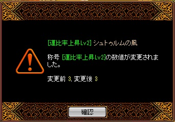 3_10_1.jpg