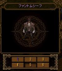 4_21_11.jpg