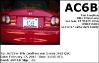 AC6B.jpg