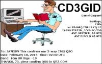 CD3GID.jpg