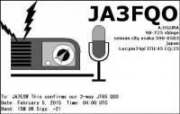 JA3FQO.jpg