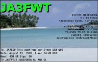 JA3FWT.jpg