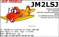 JM2LSJ.jpg