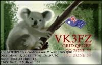 VK3FZ.jpg