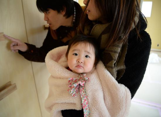 ○平塚邸 娘さん_convert_20150209200256