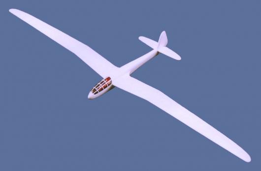 DFS-Reiher-01.jpg