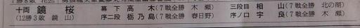 20150525・相撲05