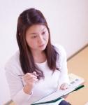 産前産後ケアや腰痛・PMS・慢性疲労・不定愁訴を改善する札幌の整体サロン