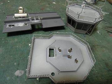 kkk12-04.jpg