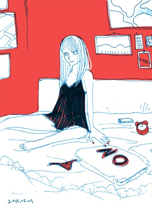 girl0605-s.jpg