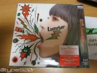 20150321-01_LiSA_Launcher_Jacket.jpg