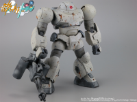 HGBF_HI-MOCK_04_RightFront.png