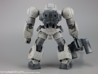 HGBF_HI-MOCK_07_Rear.png