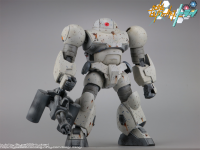 HGBF_HI-MOCK_11_RightFrontLow.png