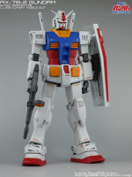 HGUC_RX-78-2_04_RightFront1.png