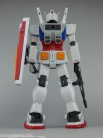 HGUC_RX-78-2_07_Rear1.png