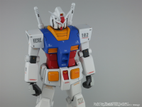HGUC_RX-78-2_21_RightBustup2.png