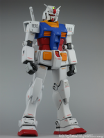 HGUC_RX-78-2_23_RightFront4.png