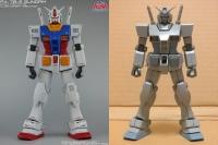 HGUC_RX-78-2_25_Compare.jpg