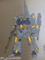 RGZ-95_ColorScheme2.jpg