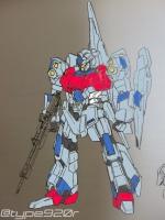 RGZ-95_ColorScheme3.jpg
