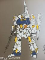 RGZ-95_ColorScheme.jpg