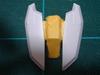 20080121_gn003_masking