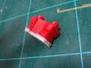 2008092401_hguc_rx782_parts