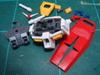 20080917_hguc_rx782_parts