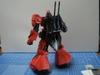 20091226_hguc_rms099b_rear