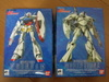 2010052101_1144_turna_series_packag