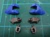 2010042101_bbw001_parts