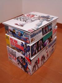 20101222_gunplaexpo_limited_kit