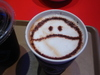 2010072607_gcafe